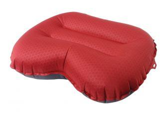 Exped Air Pillow Reisekissen