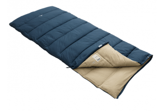Nomad Blazer Classic Schlafsack