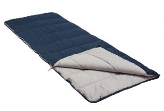 Nomad Brisbane XL Schlafsack