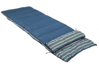 Nomad Darwin Schlafsack