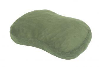 Exped DeepSleep Pillow Reisekissen
