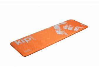 Kampa Kip Comfort+ 7.5 Isomatte
