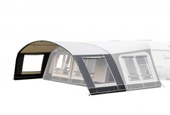 Sonnenschutz Deluxe - Unico Camper 500