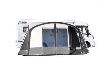 Unico Teil Zelt 500