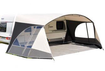 Caravan-Sonnenschutz Unico Verona XL